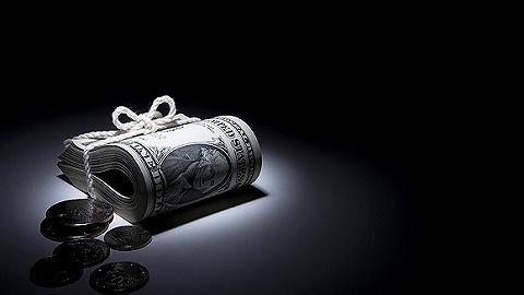 湖北银保监局一口气开15张罚单,大批银行被罚,更有5人被取消高管资格