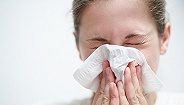 国家卫健委:11月中下旬流感活动将逐步增强