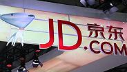 京东京喜双11超7成新用户来自下沉市场,与主站形成差异化定位
