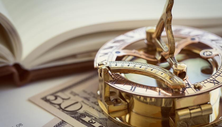 关于减税、就业率和贸易摩擦,听亚特兰大联储总裁拆解三大宏观迷思图2