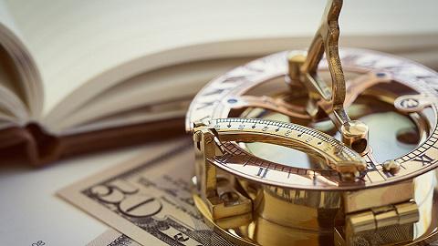 关于减税、就业率和贸易摩擦,听亚特兰大联储总裁拆解三大宏观迷思