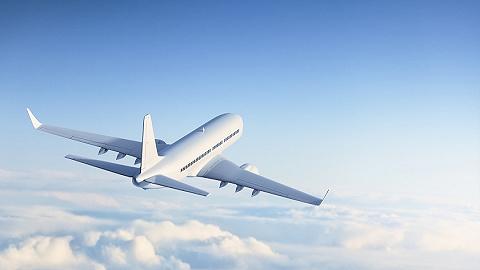 台湾民航主管部门拒绝延长2020年春节加班机的执行时间