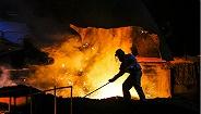 这家中国民企将以6.3亿元收购英国第二大钢铁公司