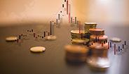 花式重组再现 重组市场博值率上升了?