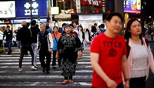 走进神秘的日本原住民——阿伊努族,见证了日本对北海道的征服与统治