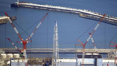 日本1.6万吨核垃圾埋哪里?福岛与青森县被特批不适合填埋