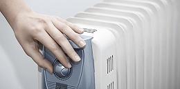 专家:南方集中供暖技术已成熟,但仍需因地制宜