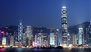 """香港中联办:暴力破坏活动屡破底线,正滑向""""恐怖主义""""深渊"""