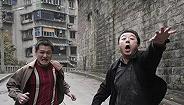 """10亿就想建""""重庆影都""""背后,重庆的""""电影热""""有未来吗?"""