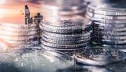 银保监会发布2019年三季度银行保险业主要监管指标情况,不良微升利润率微降
