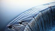 中国加快小水电清理整改,明确五类限制开发区