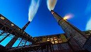 两个月内两家子公司破产,国电电力利润总额或减少34亿元