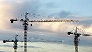 10月基建投资继续放缓,制造业投资小幅回升