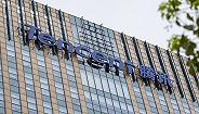 【科技早报】微软全球执行副总裁沈向洋离职;阿里在港提交初步招股文件