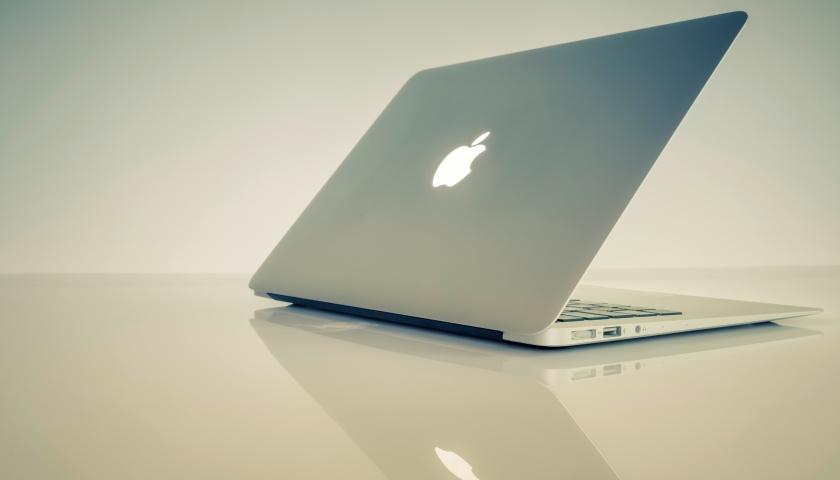 苹果低调推出16英寸MacBook Pro,大屏幕和剪刀式键盘来了图3