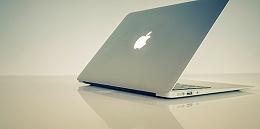 苹果低调推出16英寸MacBook Pro,大屏幕和剪刀式键盘来了