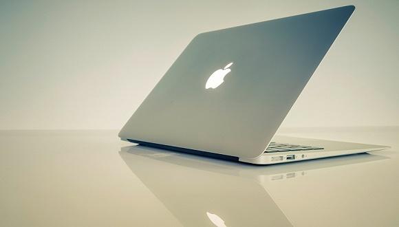 苹果低调推出16英寸MacBook Pro,大屏幕和剪刀式键盘来了图1