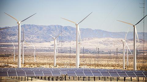 中国首个地区能源转型线路图发布,张家口2050年可再生能源比重或超70%
