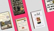 《时代周刊》评选21世纪第二个十年10本最佳非虚构作品