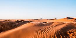 腾格里沙漠污染事件调查:是否有