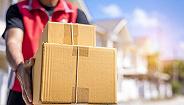 国家邮政局:今年前10个月全国快递业务量达496.6亿件