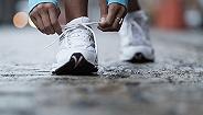 【当日质检】百丽、骆驼和Charles&Keith旗下共4批次鞋类产品不合格