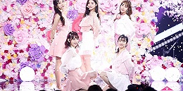 【文娱早报】韩国警方确认选秀综艺节目《PRODUCE》全系列造假 迪士尼+推出首日获千万订阅用户