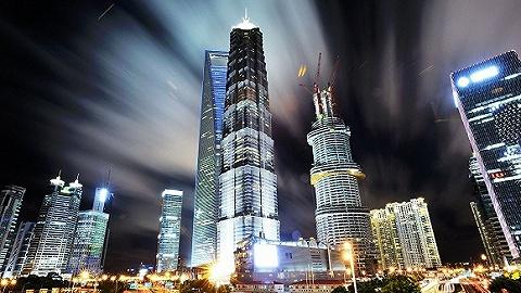 快看|首家外资独资保险控股公司安联中国获批开业