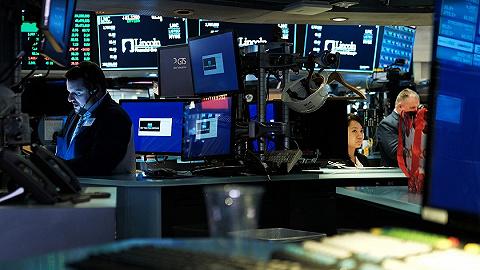 德银:2020年全球市场面临的20大风险