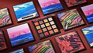 完美日记创造中国彩妆新历史,国货彩妆近10年首次荣登天猫双11榜首!