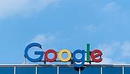 美国各州对谷歌反垄断调查扩大到搜索和安卓业务