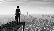 """【新股分析】收入70万亏损逾10亿,""""资本玩家""""易忠贤携百奥泰闯关科创板"""