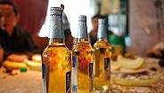 华润啤酒三季销售优于主要竞争对手,未来还有工厂要关闭