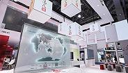 把优质中高端的国外品牌引入中国,冯氏集团正在创造面向未来的供应链