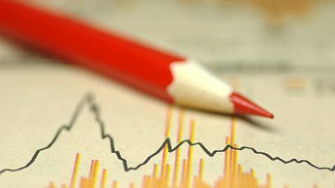 中国结算:拟将债券以外的其他证券品种的最低备付金计收比例从20%下调至18%