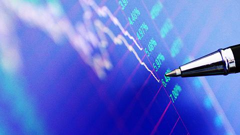 实控人高比例质押+业绩持续下滑,益佰制药股价接近年内新低