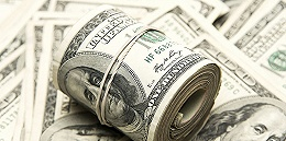 低利率时代的狂欢,全球每个人负债约3.25万美元