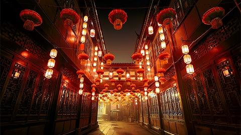 """为迎合中国市场,""""牛津树""""要开始讲中国故事了"""
