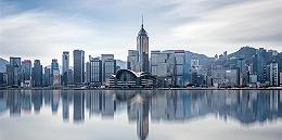 香港教育局宣布:全港学校18日继续??? width=