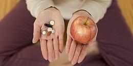 喝风辟谷能减肥治病?西安一公司在列双创补贴名单,官方回应