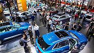 豪车市场竞争白热化:ABB悬念不断
