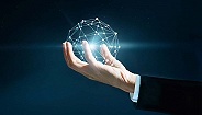 科技早报 | 华为鸿蒙整体战略将于11月20日发布  5G商用10天北京用户数已超4万户
