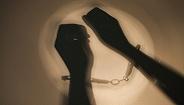 吉林银行董事长被调查,一年前副行长刚被抓,前董事长也被判无期