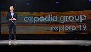 Expedia CEO谈中国市场策略与亚洲竞争:全球实力VS本土挑战