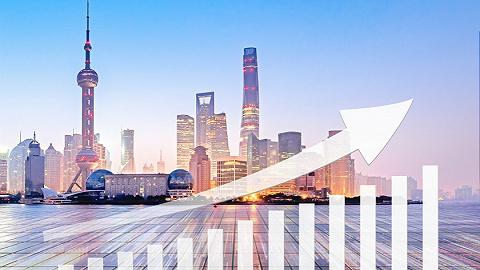 战略性看多中国经济,就不会为一时波动变化所惑