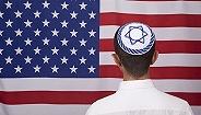 美国否认以色列定居点违反国际法,巴勒斯坦怒了:不负责任没信誉