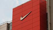 耐克终止在亚马逊直销产品:假货泛滥是主因,或引发品牌效仿