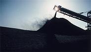 山西煤矿事故致15死,涉事煤矿去年安全等级降为B级被重点监控