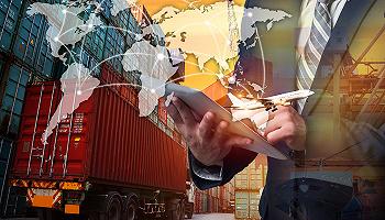 外貿運行能否保持平穩?