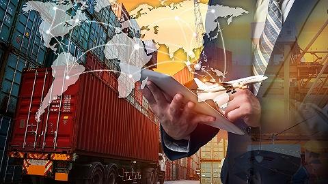 外贸运行能否保持平稳?